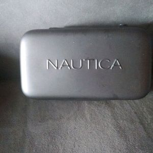 "Nautica Women's Watch- ""Coral Gables """